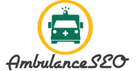 ambulanceseo.com